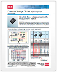 New Product Bulletin - PDF