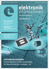 ROHM_Sonderdruck_elektronik-informationen