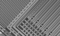MEMS(Micro Electro Mechanical System)